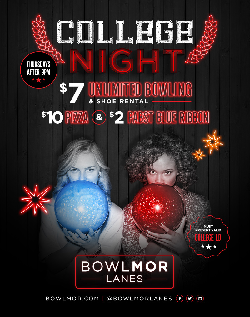 bowlmor_collegenight