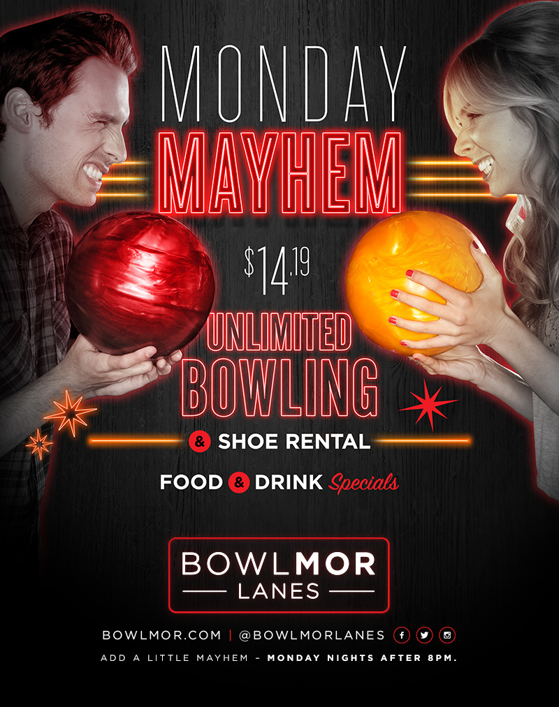 bowlmor_monday_mayhem