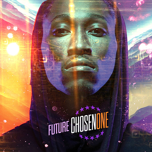 Future - Chosen One