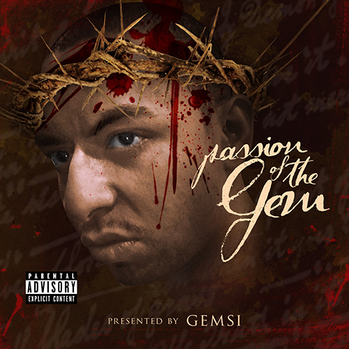 Gemsi - Passion of the Gem