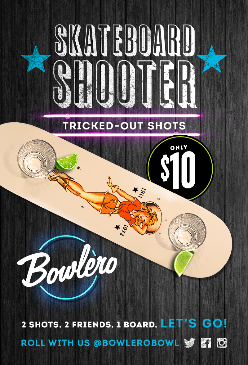 bowlero_shooter
